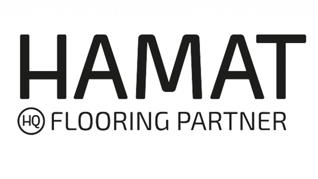 logo-hamat
